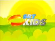 SRT Kids ID yellow green 2006
