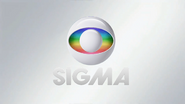 Sigma TV International (2015)