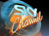 Sky Channel ID 1989 2