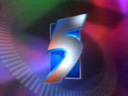 TCP 5 slogan less ID 1994