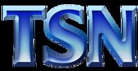 TSN 1989
