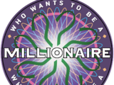 Who Wants to Be a Millionaire? (New Michillies)