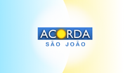 Acorda Sao Joao open 2008
