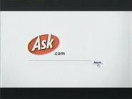Ask dot com TVC 2006 - 3