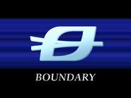 Boundary 1989 ITV ID Start
