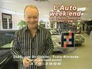 Formule Quillec TVC 2006