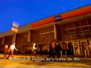 Ifincard PS TVC 1997