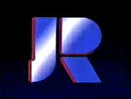 JR open 1987