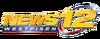News 12 Westpisen