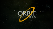 Orbit Pictures current opening bylineless