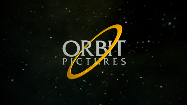 File:Orbit Pictures current opening bylineless.png