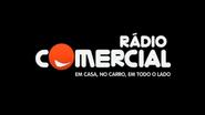 Radio Comercial TVC 2017
