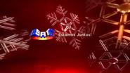 SRT Christmas 2013 ID