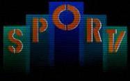 SporTV 1995