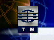 TN ID (1998)