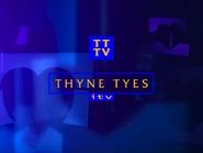 TTTV 1999 ITV ID 2