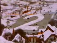 TVL2 ID - Cazadores en la nieve - 1994