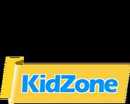 TVNE KZ logo 1980 - 2020