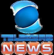 Telecord News logo 2007