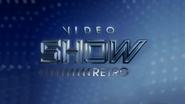 Video Show 2008 Retro Wide