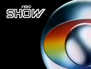 Video Show slide 1990