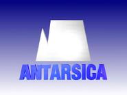 Antarsica prototype ID 1987