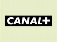 Canal+ 95