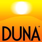 Canal Duna 2000