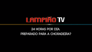 ContraPoder - NGTV spoof