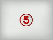 El Cinco post promo ID 2007