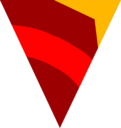 Isle of Bright triangle