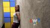 LWT ID - Tina O'Brien (2002)