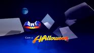 SRT Halloween id 2013