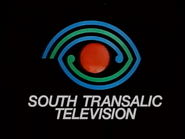 STTV ID 1977