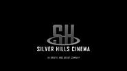 Silver Hills Cinema 2004 byline 1