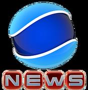 Telecord News