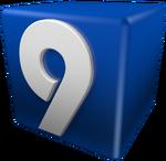 Antena 9 2003-2007