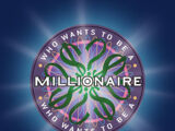 Who Wants to Be a Millionaire? (West Cybersland)