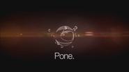 Cadena 3 Pone ID 3