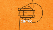 Centric lines id 2008