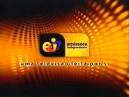 EI ID - 2002