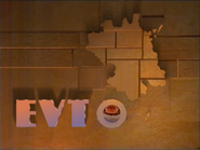 EVT ID 1989