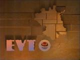 EVT (Neurcasian TV channel)