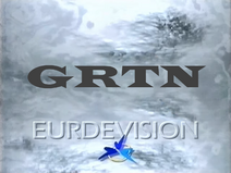 Eurdevision GRT Gerlium ID 1996