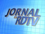 JRDTV open 2009