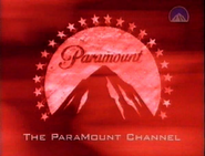 Paramount Channel Anglosaw ID