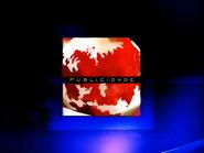 SRT Noticias ad id 2001