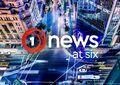 1 News at Six.jpg