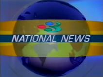 3 National News open 1995