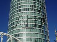 ABT ID - Building - 1993